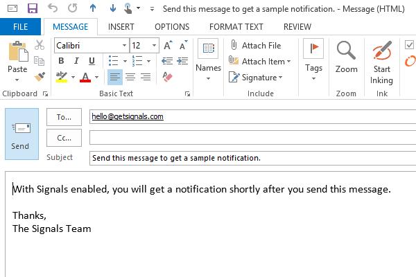 αναφορά παράδοσης email με gmail και outlook 19