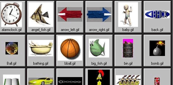 δημιουργία animated gif εικόνων από το youtube 02