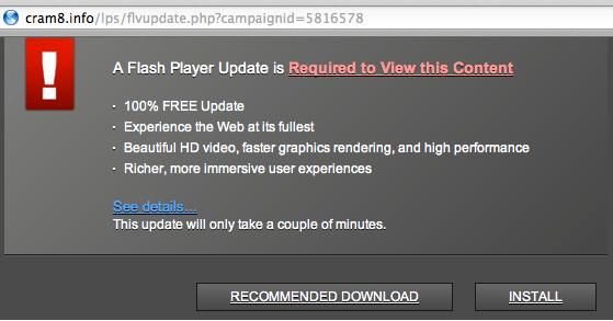 χρειάζεται antivirus στο linux ή όχι και γιατί 08