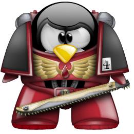 εγκατάσταση προγραμμάτων και ρυθμίσεις lubuntu linux