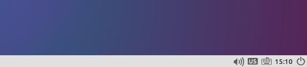εγκατάσταση προγραμμάτων ρυθμίσεις lubuntu linux 01