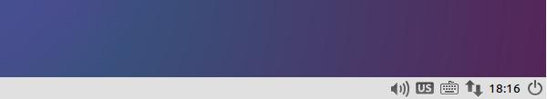 εγκατάσταση προγραμμάτων ρυθμίσεις lubuntu linux 11