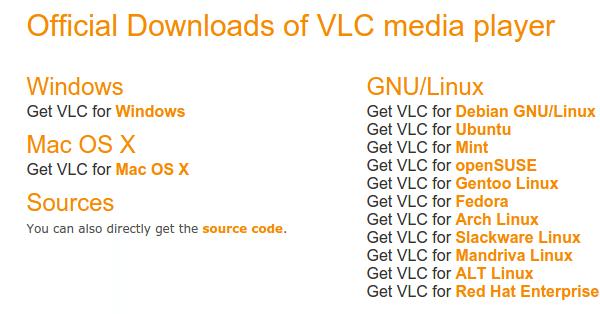 εγκατάσταση προγραμμάτων ρυθμίσεις lubuntu linux 12