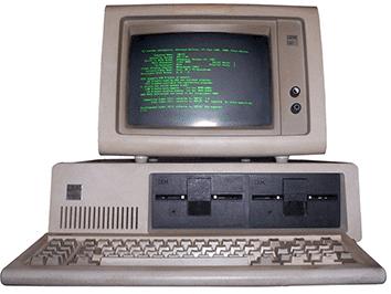 εγκατάσταση προγραμμάτων ρυθμίσεις lubuntu linux 17
