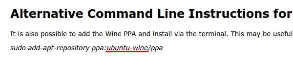 εγκατάσταση προγραμμάτων ρυθμίσεις lubuntu linux 26
