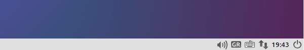 εγκατάσταση προγραμμάτων ρυθμίσεις lubuntu linux 35