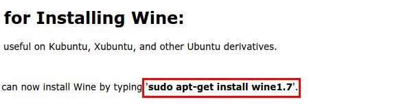 εγκατάσταση προγραμμάτων ρυθμίσεις lubuntu linux 40