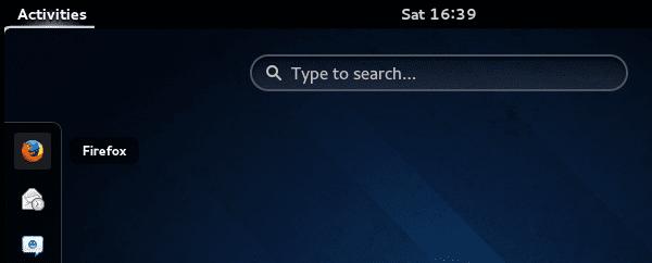 εγκατάσταση fedora linux 05
