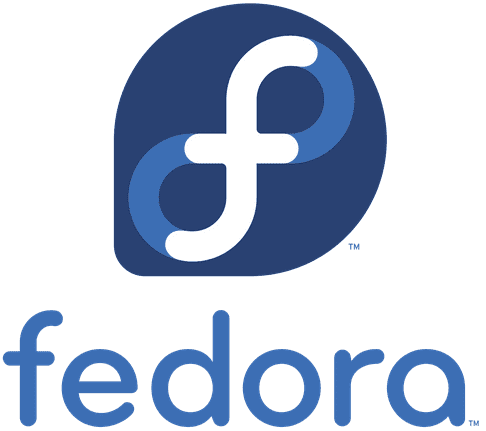 εγκατάσταση fedora linux