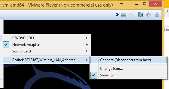εγκατάσταση kali linux - το λειτουργικό των hacker 20