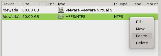 εγκατάσταση opensuse linux 11d