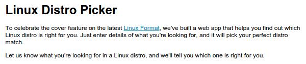 η καλύτερη διανομή linux για τις ανάγκες μας 17
