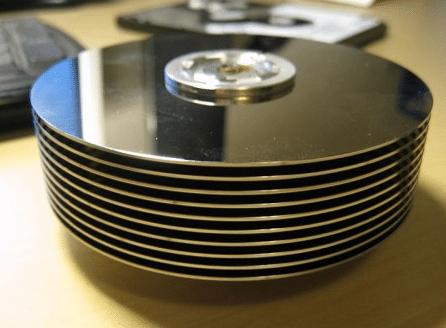 τι είναι ένας υβριδικός δίσκος πώς λειτουργεί 00