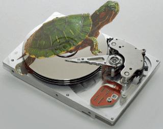τι είναι ένας υβριδικός δίσκος πώς λειτουργεί 02