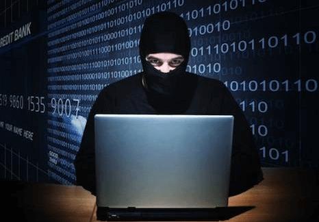 shellshock - τι είναι και πόσο κινδυνεύει το linux και οι mac 01