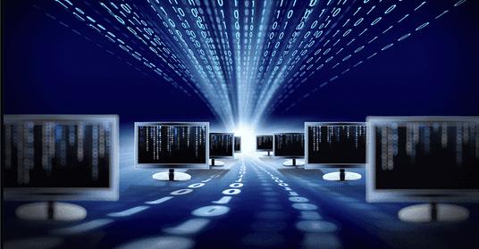 shellshock - τι είναι και πόσο κινδυνεύει το linux και οι mac 01a