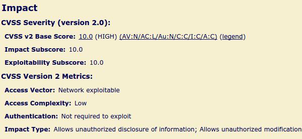 shellshock - τι είναι και πόσο κινδυνεύει το linux και οι mac 01b