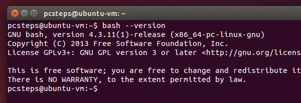 shellshock - τι είναι και πόσο κινδυνεύει το linux και οι mac 03