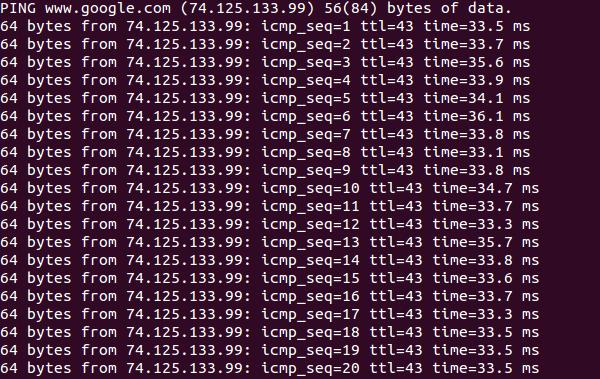 shellshock - τι είναι και πόσο κινδυνεύει το linux και οι mac 05