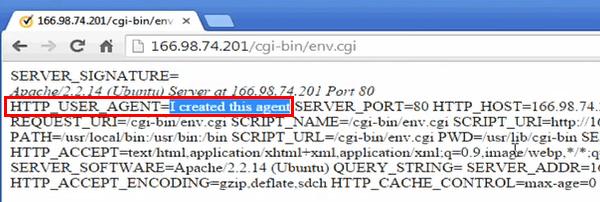 shellshock - τι είναι και πόσο κινδυνεύει το linux και οι mac 12