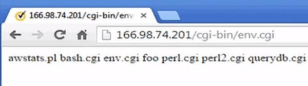 shellshock - τι είναι και πόσο κινδυνεύει το linux και οι mac 14