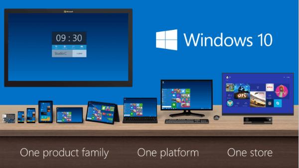 windows 10 - η πρώτη παρουσίαση της microsoft 02