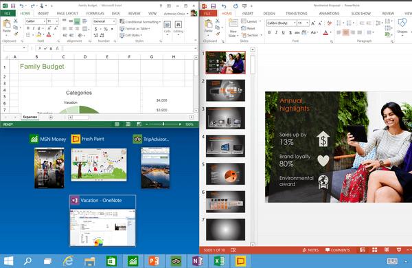 windows 10 - η πρώτη παρουσίαση της microsoft 07