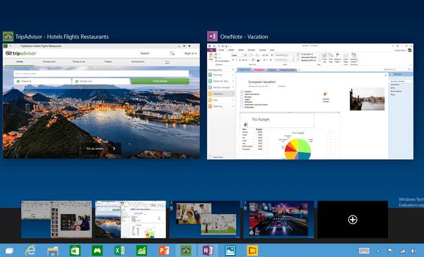 windows 10 - η πρώτη παρουσίαση της microsoft 08