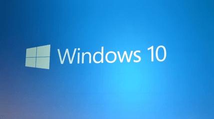 windows 10 πρώτη παρουσίαση microsoft 24