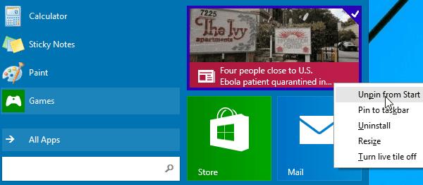 αλλαγές στα windows 10 - δείτε τις σημαντικότερες 02a