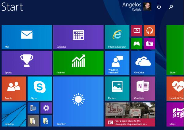 αλλαγές στα windows 10 - δείτε τις σημαντικότερες 02f