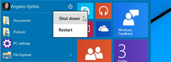 αλλαγές στα windows 10 - δείτε τις σημαντικότερες 03