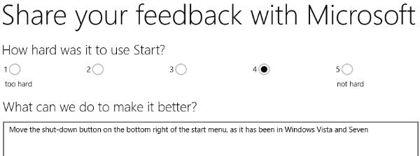 αλλαγές στα windows 10 - δείτε τις σημαντικότερες 04