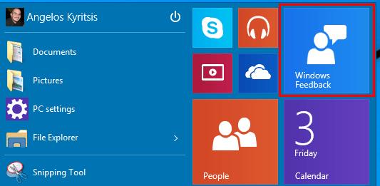 αλλαγές στα windows 10 - δείτε τις σημαντικότερες 05