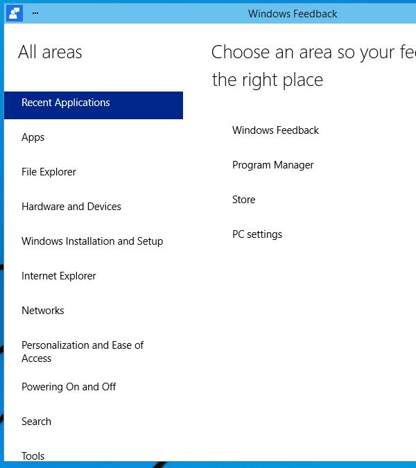 αλλαγές στα windows 10 - δείτε τις σημαντικότερες 06