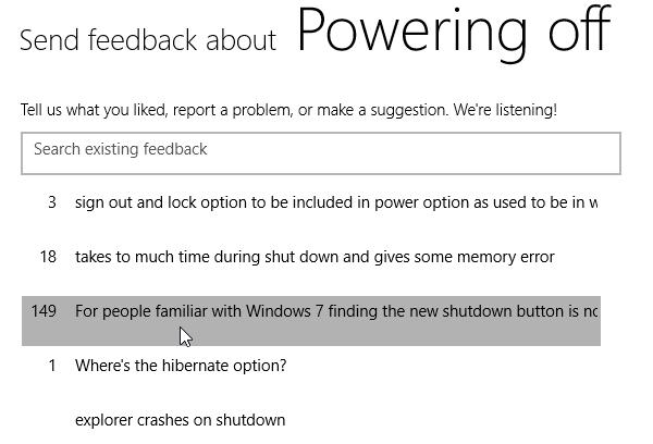 αλλαγές στα windows 10 - δείτε τις σημαντικότερες 07