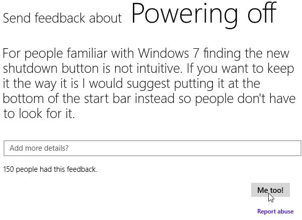 αλλαγές στα windows 10 - δείτε τις σημαντικότερες 08
