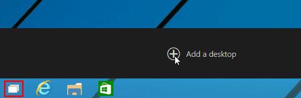 αλλαγές στα windows 10 - δείτε τις σημαντικότερες 25