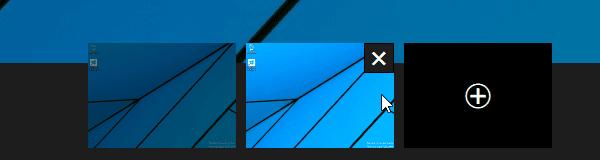 αλλαγές στα windows 10 - δείτε τις σημαντικότερες 26