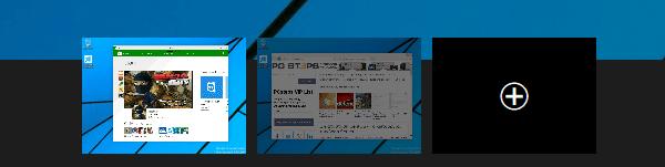 αλλαγές στα windows 10 - δείτε τις σημαντικότερες 27