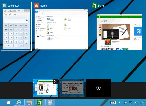 αλλαγές στα windows 10 - δείτε τις σημαντικότερες 28