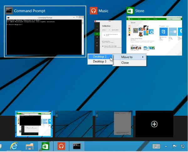 αλλαγές στα windows 10 - δείτε τις σημαντικότερες 31a