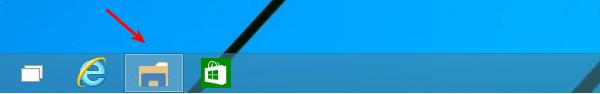 αλλαγές στα windows 10 - δείτε τις σημαντικότερες 32a