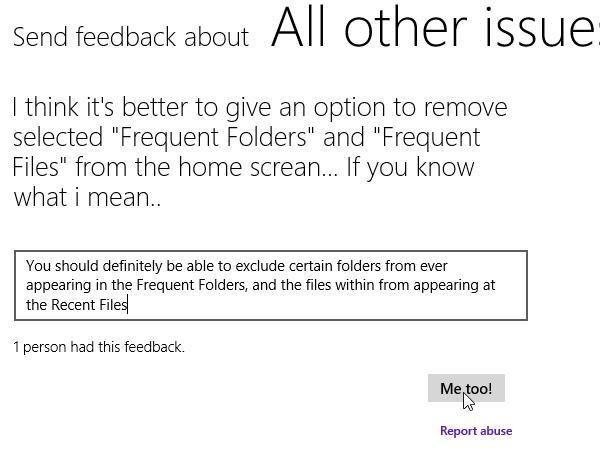αλλαγές στα windows 10 - δείτε τις σημαντικότερες 37