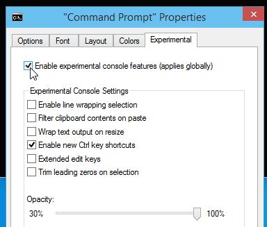 αλλαγές στα windows 10 - δείτε τις σημαντικότερες 45