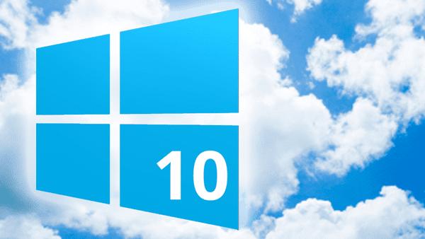 αλλαγές στα windows 10 - δείτε τις σημαντικότερες