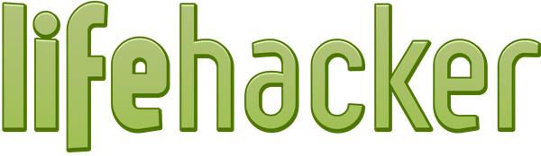 αντιγραφή άρθρων από άλλα site και ιστοσελίδες, έξυπνα και νόμιμα 08