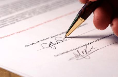 αντιγραφή άρθρων από άλλα site και ιστοσελίδες, έξυπνα και νόμιμα 18