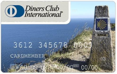 αριθμός πιστωτικής κάρτας - πώς λειτουργεί 02