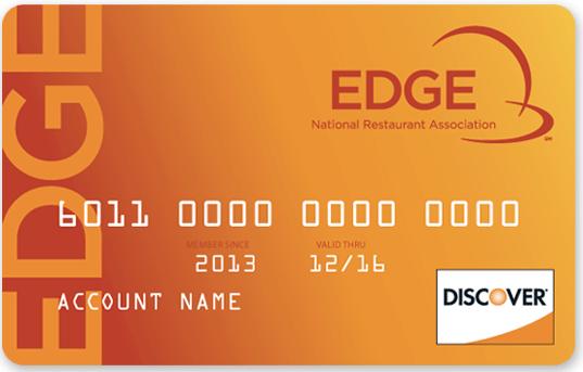 αριθμός πιστωτικής κάρτας - πώς λειτουργεί 03